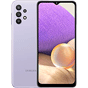 Чехлы для Samsung A32 4G (A325) (136)