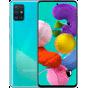 Чехлы для Samsung A52 (147)