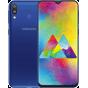 Чехлы для Samsung M20 (131)