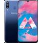 Чехлы для Samsung M30 (12)
