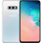 Чехлы для Samsung S10e (152)