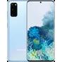Чехлы для Samsung S20 (111)