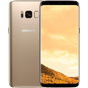 Чехлы для Samsung S8+ (144)