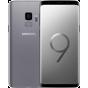 Чехлы для Samsung S9 (148)