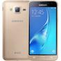 Чехлы для Samsung J3 2016 (79)