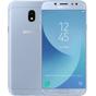 Чехлы для Samsung J3 2017 (1)