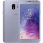Чехлы для Samsung J4 (151)