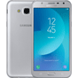Чехлы для Samsung J7 / J7 Neo (71)