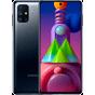Чехлы для Samsung M51 (164)