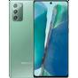 Чехлы для Samsung Note 20 (34)
