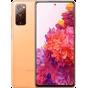 Чехлы для Samsung S20 FE (78)