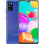 Чехлы для Samsung A41 (172)