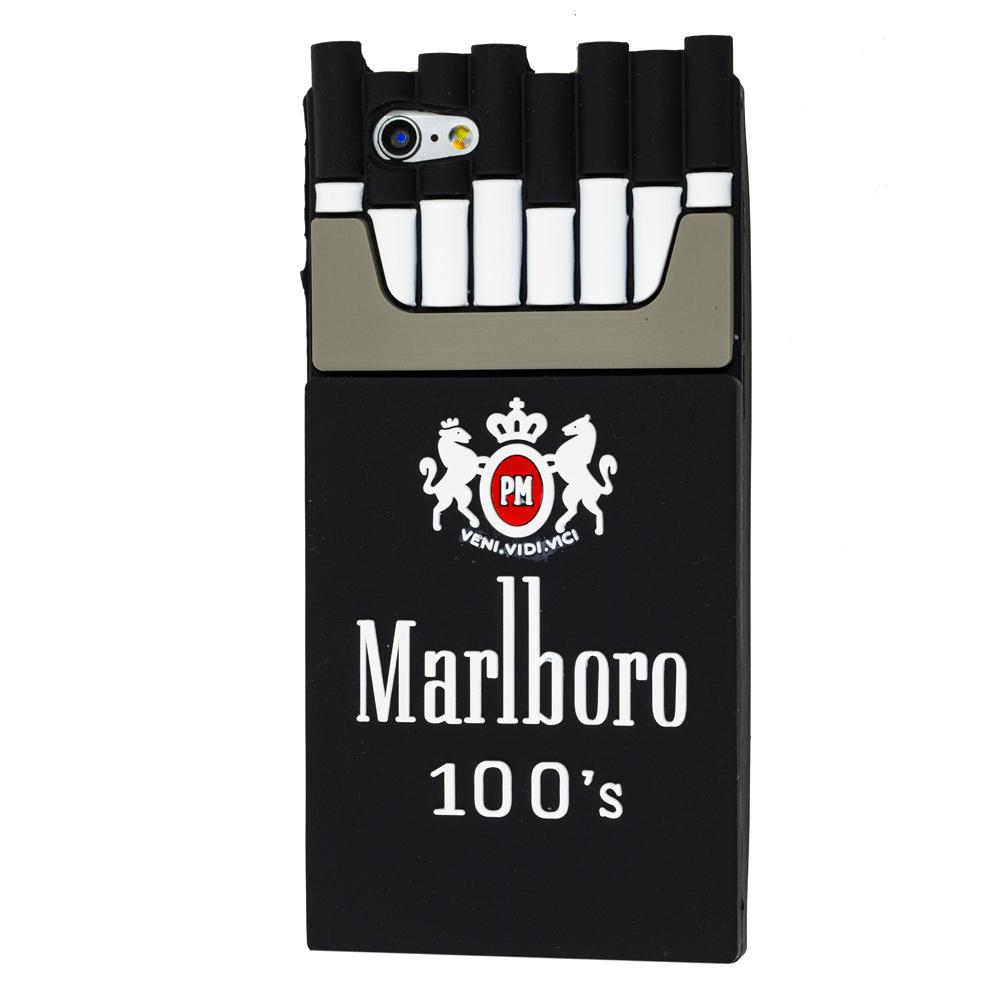 Ф6 сигареты купить заказать на дом сигареты и продукты