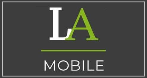 "Интернет магазин ""LA Mobile"""